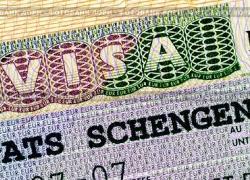 Еврокомиссия: Шенгенские визы для белорусов могут подешеветь
