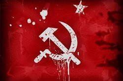 7 November � the Day of Commemoration of the Communism victims