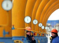 «Белнефтехим»: Беларусь согласовала с Россией импорт нефти в III квартале