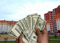 Агентство недвижимости: Цены на квартиры неадекватные и будут расти
