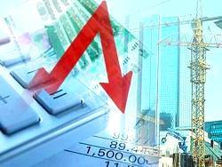 Убытки белорусских предприятий выросли в 2,4 раза