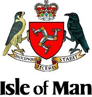 Isle of Man joined the sanctions against Lukashenka