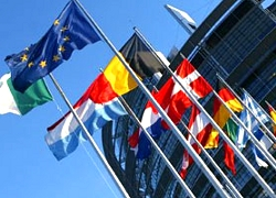 European Parliament to discuss situation of political prisoners in Belarus