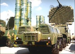 Belarusian companies are serving Iran and Syria�s air defense