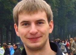 Закрытый суд над Андреем Гайдуковым