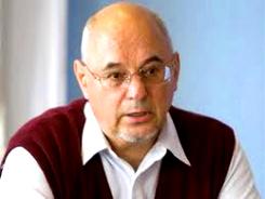 Гарри Погоняйло: Лукашенко могут не пригласить на саммит ОДКБ
