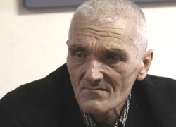 Human rights activists: Sarochyk's case should be reconsidered