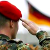 Berlin recalls military attache from Belarus