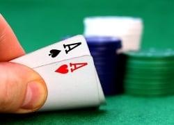 Форекс покер