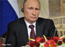 Что делать Украине, когда рухнет Россия?