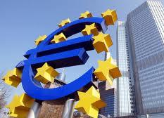 Украина до 2020 года должна выполнить все критерии вступления в ЕС, - Гройсман - Цензор.НЕТ 3484