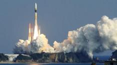 Россия случайно утопила американский спутник