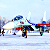 Russian airbase to appear in Belarus?