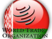 Poland wants to see Belarus in WTO