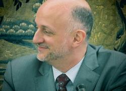 Ежи Помяновский: «Это не соревнование, а солидарность»