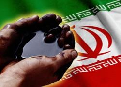 Иран ожидает падение цены на нефть до $25 за баррель