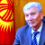 Parliament of Kyrgyzstan demands to close embassy in Minsk
