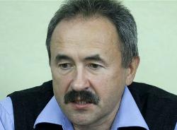 Геннадий Федынич: Рабочие - заложники требований правительства