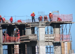 Rights of migrant workers to be infringed?