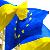 Минэнерго РФ зовет Украину и ЕС на переговоры по газу в Москву