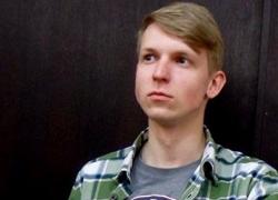 «Шпионское» дело: Богданова перевели в статус свидетеля