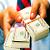 Беларусь выплатила очередной транш по кредиту МВФ