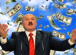 Лукашенко зазывает в Беларусь европейских бизнесменов