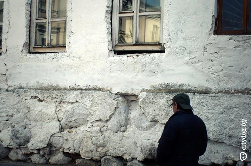 Стоячий член дедули фото 3 фотография
