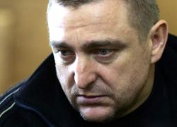Мікалай Аўтуховіч: чатыры гады за кратамі