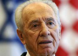 Президент Израиля собирается с визитом в Минск