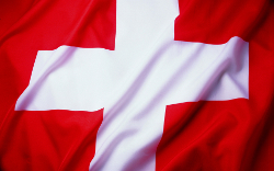 Switzerland limits possibility to circumvent �Ukrainian sanctions�