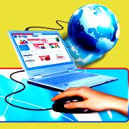 Беларусь — предпоследняя в Европе по скорости Интернета