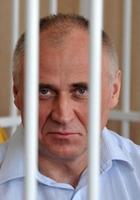 Николая Статкевича пытаются отравить в тюрьме?