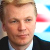 Rymasheuski: Blocking anonymisers is another result of Lukashenka's �dialogue� with West