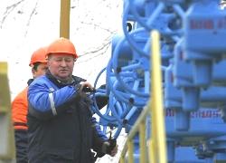 Годового баланса по нефти не будет
