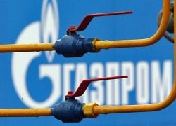 """Запасы газа в украинских хранилищах сократились до 7,7 млрд кубометров, - """"Укртрансгаз"""" - Цензор.НЕТ 1753"""