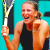 Azarenka tenth in WTA Tour singles rankings