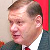 Deputy heads leaving Belarusian National Bank