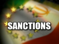 Iranian outlaw firms go to Belarusian market