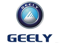 ����������-��������� Geely ����� ������ $12 990