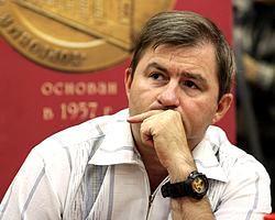 Россияне о лукашенковской Беларуси: Алкоголизм, безысходность, эмиграция
