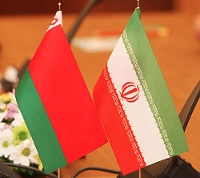 Iranian ambassador: Joint projects failed