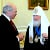 Forum 18: Ghetto for Belarusian religious communities