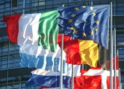 ЕС прекращает переговоры с Россией об отмене визового режима