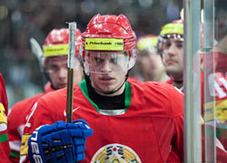 Belarusian ice hockey players will not go to Sochi Olympics?