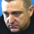 Prison administration doesn't pass medical parcel to Autukhovich