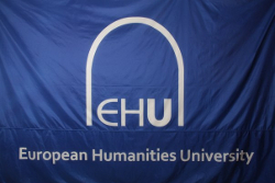 Rebel professors driven out of EHU