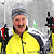 Lukashenka flew to Sochi for skiing
