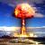 Северная Корея готовит ядерные испытания