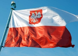 Polish MFA: There will be no dialogue without release of political prisoners